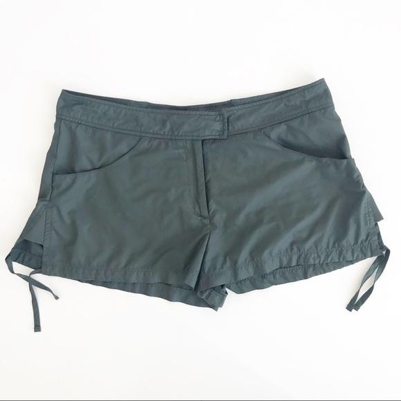 b89c502e581e Adidas by Stella McCartney Pants - STELLA MCCARTNEY ADIDAS Shorts